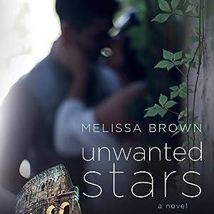 Unwanted Stars Audiobook