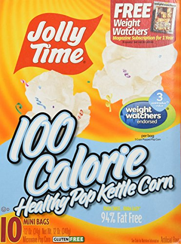 jolly-time-100-calorie-healthy-pop-kettle-corn-mini-bags-2-pack-10-count-boxes