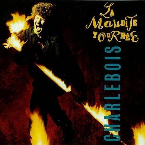 maudite-tournee-by-charlebois-robert-2007-01-08
