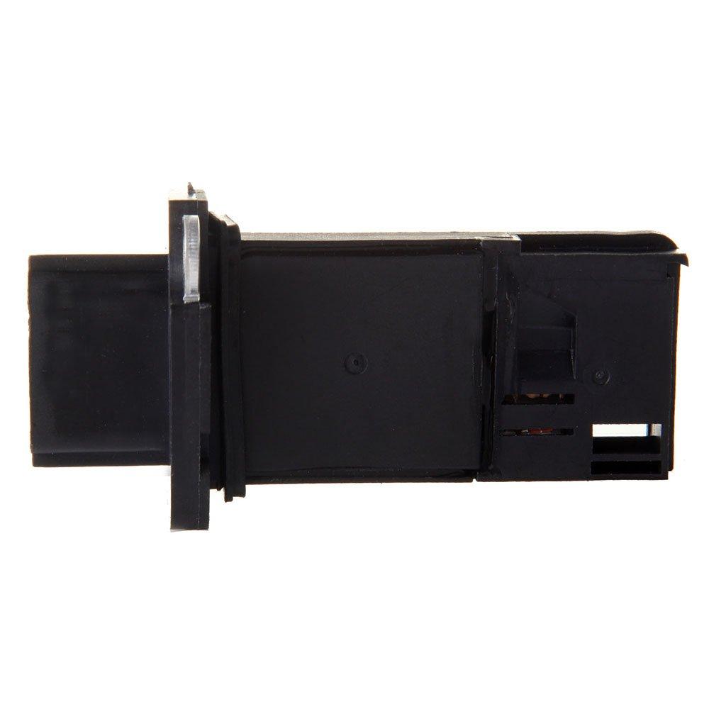 ROADFAR Mass Air Flow Sensor Meter MAF fit for 22680-CA000 2004-2013 Nissan Titan 2003-2013 Nissan Pathfinder