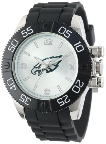 Game Time Men's NFL-BEA-PHI