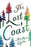 Search : The Lost Coast