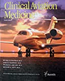 Clinical Aviation Medicine