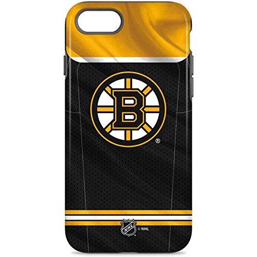 boston bruins iphone 8 case