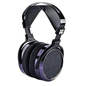HiFiMan - HE400i Headphones
