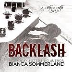 Backlash: Winter's Wrath, Book 1 | Bianca Sommerland