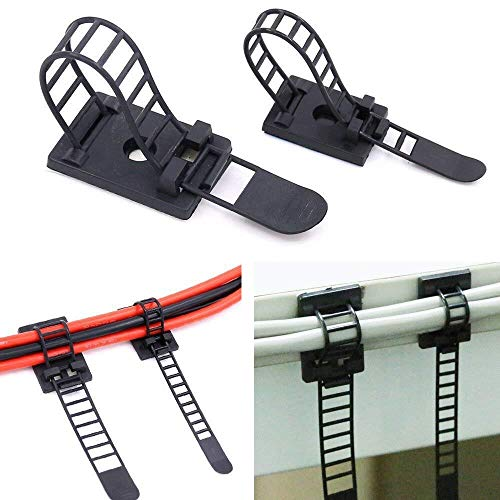 Bestselling Cable Ties