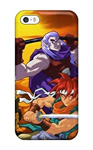 New Arrival Case Cover With GnArQkz16460bBfxH Design Case For Sony Xperia Z2 D6502 D6503 D6543 L50t L50u Cover - Chrono Trigger Video Game Other
