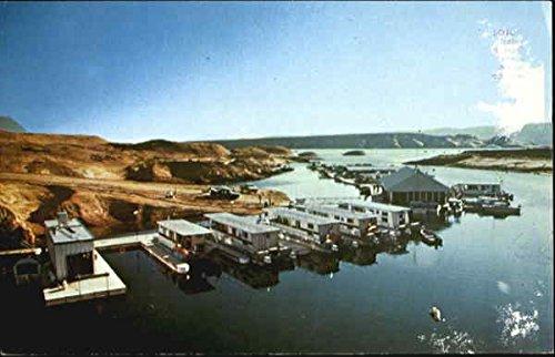 Bullfrog Resort And Marina, Bullfrog Basin Hanksville, Utah - Hanksville Utah