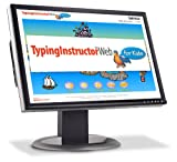 TypingInstructorWeb for Kids for Mac - One Year Subscription [Download]