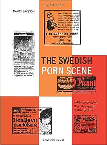 Sexfilm-App