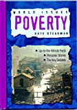 Poverty, Kaye Stearman, 1931983267