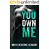 You Own Me (Owned Book 1)
