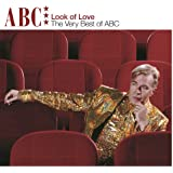 The Look Of Love - The Very Best Of ABC