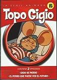 TOPO GIGIO VOL-15