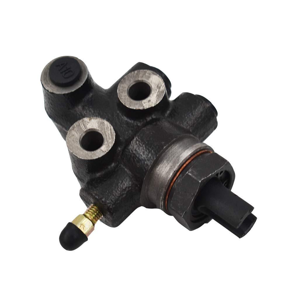 labwork-parts 47910-35320/47910-27081 Brake Proportioning Valve Fit for Toyota 01-04 Tacoma