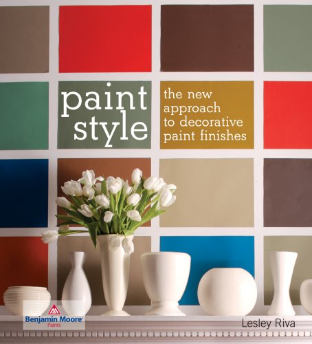 paint-style-the-new-approach-to-decorative-paint-finishes