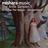 The Artist Sampler - Mishara Music: 5