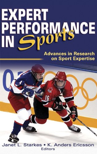expert-performance-in-sports-advances-in-research-on-sport-expertise