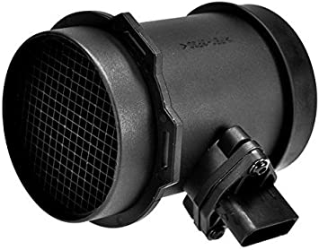 New Mass Air Flow Sensor for Land Rover Range Rover 1999 to 2004