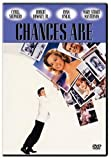 Chances Are poster thumbnail