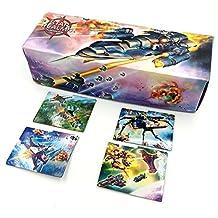 Star Realms: Cardbox