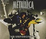 The Unforgiven Il