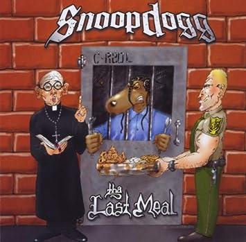 snoop dogg tha last meal album free download