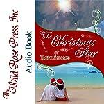 The Christmas Star | Roni Adams