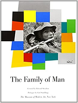 ?PORTABLE? The Family Of Man. quality share HARTING Policies essays