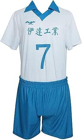 uniforme de dating site)