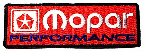 mopar-performance-sign-chrysler-hot-rod-nos-dodge-car-racing-logo-patch-jacket-t-shirt-sew-iron-on-p
