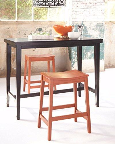 Ashley Furniture Dining Room Table Set: Ashley Furniture Signature Design