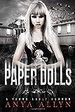 Paper Dolls (The Dark Carousel) (Volume 2)