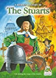 The Stuarts: A Heroes History of