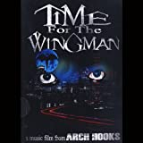 Time For The Wingman ...A Music Film [DVD] [Region 1] [NTSC] [US Import]