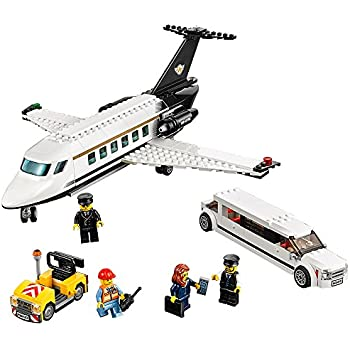 Amazon Lego Passenger Plane 3181 Discontinued By Manufacturer