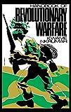 img - for Handbook of Revolutionary Warfare book / textbook / text book