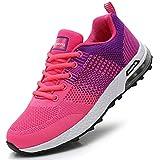 Echoine Women's Tennis Shoes - Lightweight...