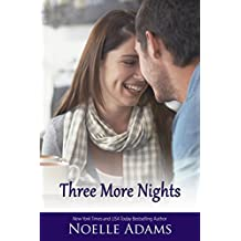 Three More Nights (One Night)