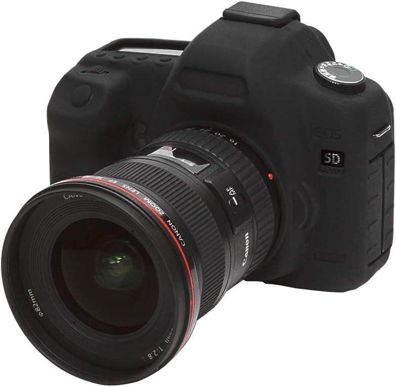 Walimex Pro Easycover Für Canon 5d Mark Iii Kamera