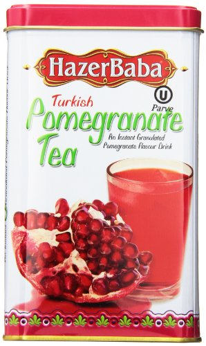 Hazer Baba Turkish Pomegranate Ounce product image