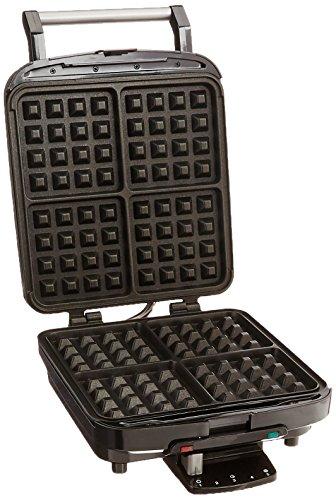 Buy waffle mix to buy