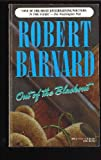 Out of the Blackout, Robert Barnard, 0440167612