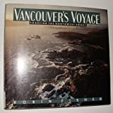 Vancouver's Voyage, Robin Fisher, 0295971916