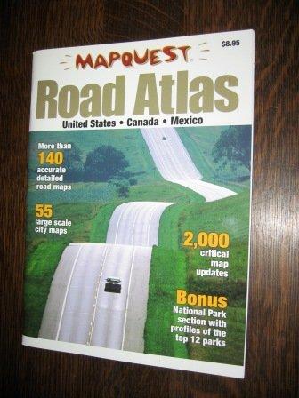 2007-mapquest-road-atlas-united-states-canada-mexico