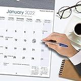 Porsche Calendar- Calendars 2021 - 2022 Wall