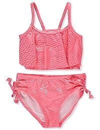 Body Glove Girls' 2-Piece Bikini