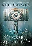 #10: Norse Mythology