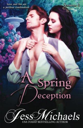 a-spring-deception-seasons-volume-2